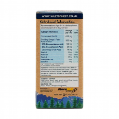 Wiley's Finest Kids-Elementary-EPA-Liquid-25-Servings