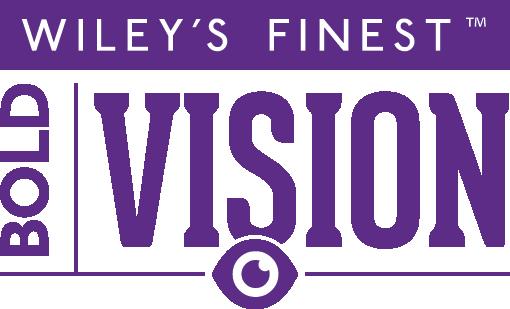 WF_boldvision_logo